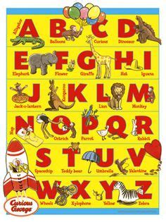 1000 images about nursery makeover curious george on nursery makeover curious george on pinterest curious