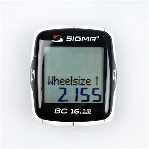 Speedo Sigma Bc popular cycle computer cadence buy cheap cycle computer cadence lots from china cycle computer