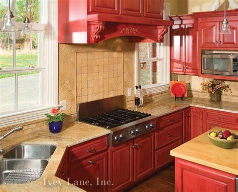 Kitchen Cabinets Greensboro Nc by Kitchen Countertops Greensboro Nc 28 Images Granite