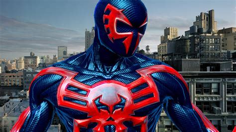 full version spiderman games free download the amazing spider man free download full version pc