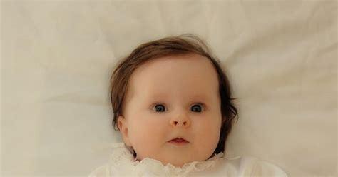 cutest baby   babies pics collection urdu