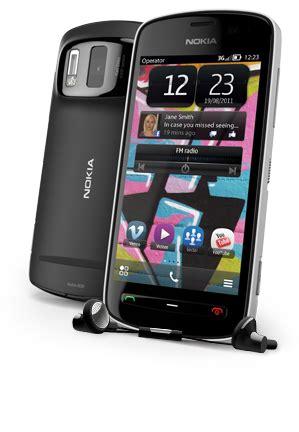 nokia 808 mobile price all mobile price nokia 808