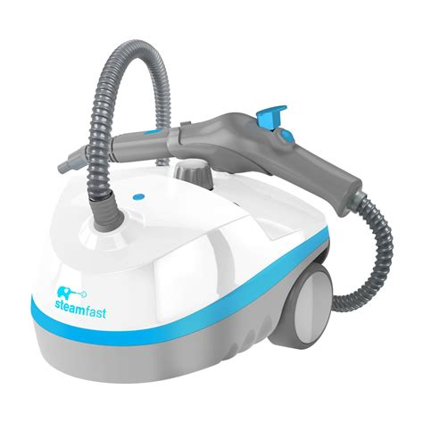 10 Best Steam Floor Cleaners - top 10 best steam cleaner reviews which one to 2019
