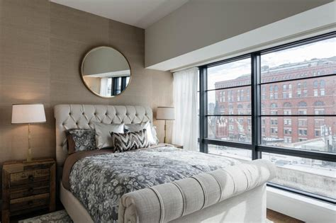 bedrooms with sleigh beds decorating bedrooms with sleigh beds bedroom and bed reviews