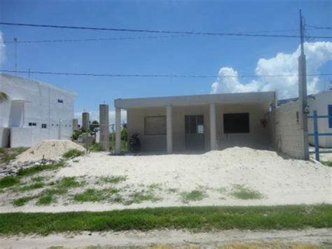 house for sale chelem yucatan yucatan coast real estate chelem real estate mexico