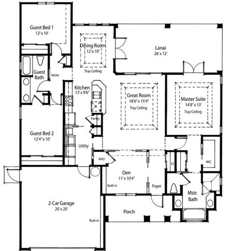 net zero floor plans floor 1 net zero design home plans pinterest
