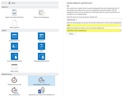 sharepoint 2010 reusable workflow sharepoint reusable workflow sharepoint designer 28
