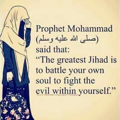 quote islami bahasa inggris  artinya nusagates