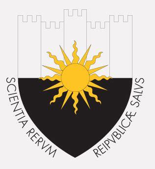 agenzia informazioni e sicurezza interna scientia rerum rei publicae salus