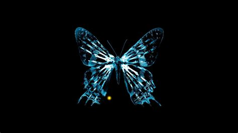 The Butterfly Effect the butterfly effect wallpapers and images wallpapers