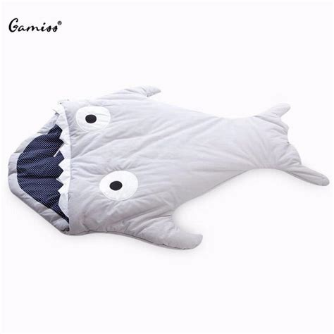 shark pillow sleeping bag shark pillow sleeping bag land shark pillow sleeping bag