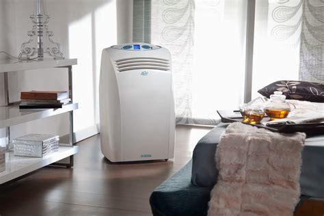 climatiseur pour chambre przenośny klimatyzator do domu i mieszkania czym się kierować