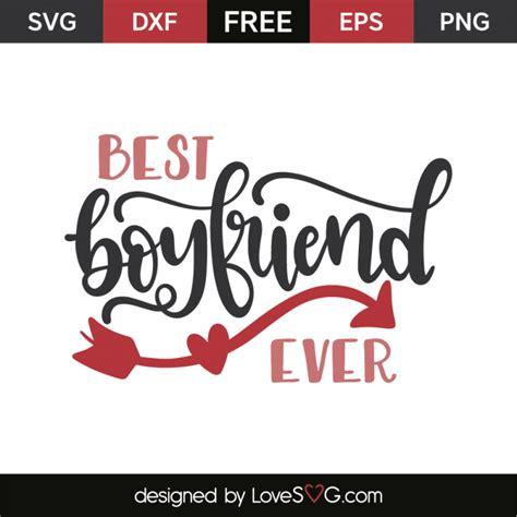 best free file free svg cut files lovesvg
