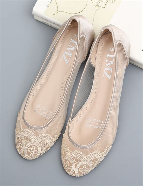 Handmade Wedding Shoes Uk - quot handmade quot find offers and compare prices at