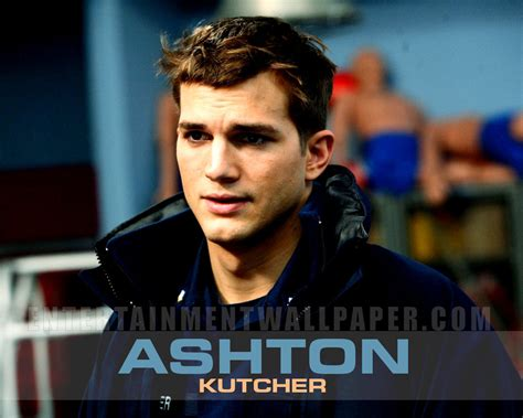 s day with ashton kutcher s day ashton kutcher quotes 28 images ashton kutcher