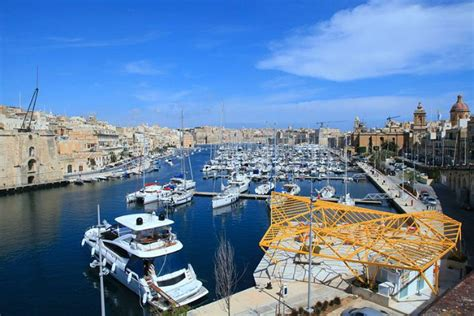 boat show malta 2017 azure ultra sunseekers to feature at valletta boat show