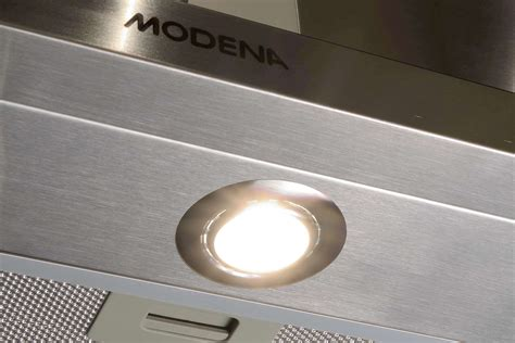 Cooker Modena Cx 6150 modena appliances