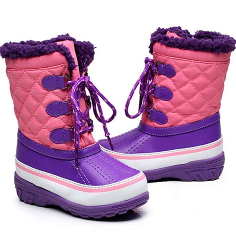 what is the most popular boot for teen boys popular winter boots for teenage girl buy cheap winter