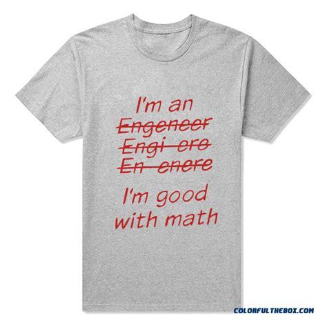 Sweater I M With Math cheap new i m an engineer i m at math engeneer physics graduate t shirt t shirt mens