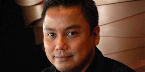 film komedi indonesia kadir dan doyok horor komedi dan romantisme berpadu dalam hantu tuli