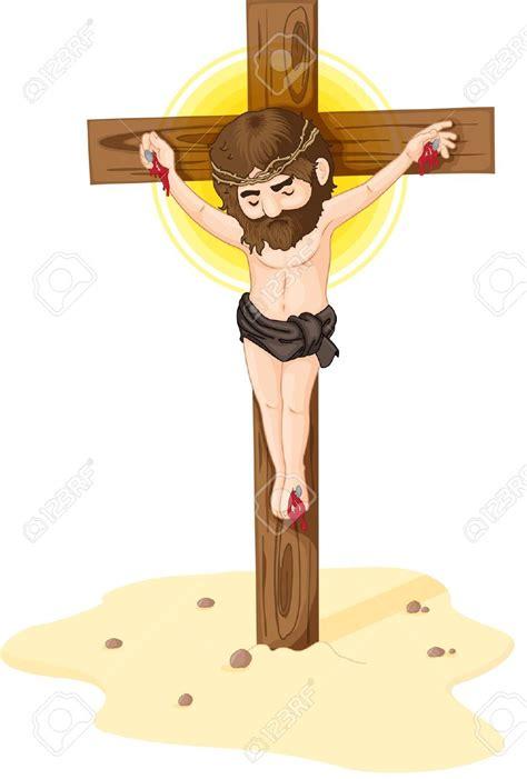 imagenes religiosas catolicas en caricatura reli lali viernes santo en el a 209 o de la misericordia