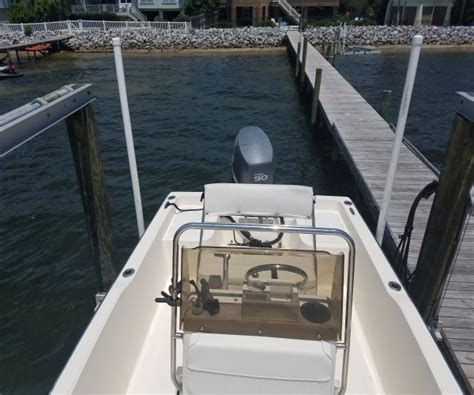 key west boats pensacola 2005 key west 1720 center console power boat for sale in