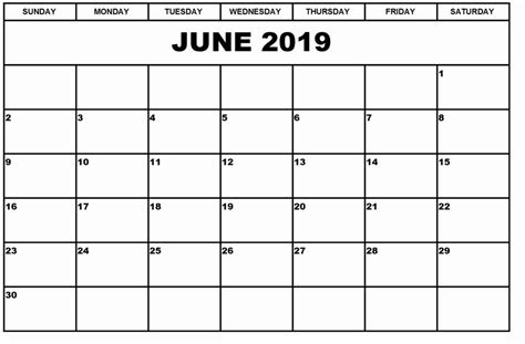 june 2018 calendar cute june 2018 calendar page monthly weekly