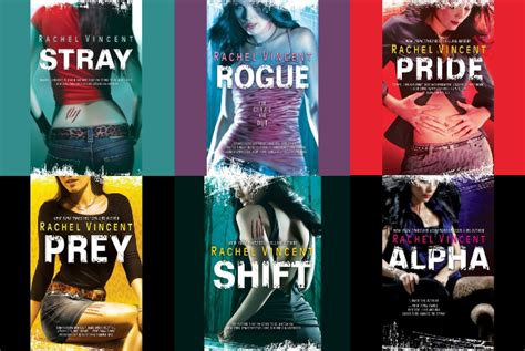 the change unbounded series a new series from rachel vincent is born my need to read
