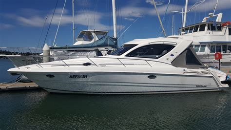 the boat brokerage mustang 3800 sports cruiser the boat brokerage