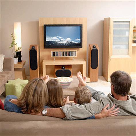 day on tv redise 209 a tu cuarto de tv divani living room sets