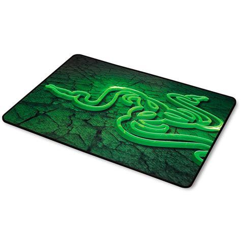 mousepad razer goliathus grande original r 169 90 em mercado livre
