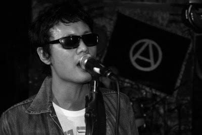 Kaos Band Musik Slank Murah kaos dan jaket kesukaan anak band koleksi musik indonesia