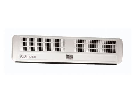 air curtains ireland air curtains ireland 28 images js air curtains ireland