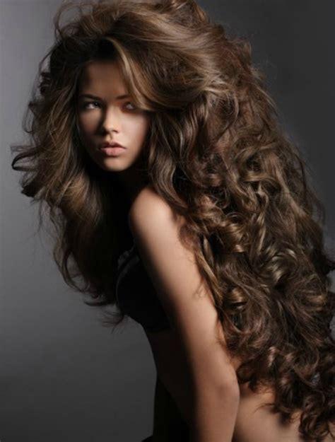 voluminous hair beauty jobs in canada beauty nine to five