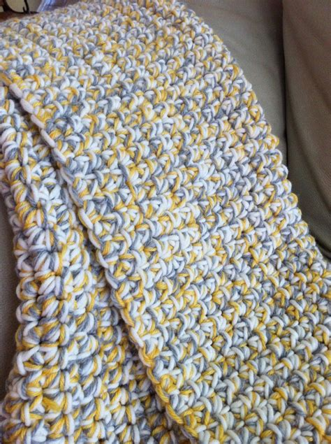Crochet Blanket Patterns by 25 Free Baby Blanket Crochet Patterns Page 2 Of 2