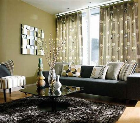 What colour curtains go best with a dark grey and black sofa blurtit