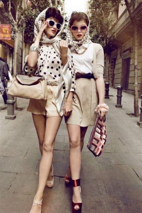 Fashion Modern modern 50 s fashion 50 fashion modern 50s fashion and bans