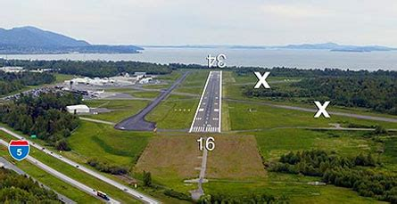 blibli weather bli airport weather command aviation full service fbo