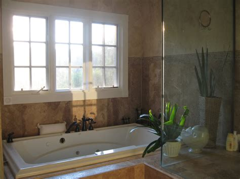remodeling a bathroom ideas home remodeling steps to remodel a bathroom remodeling a