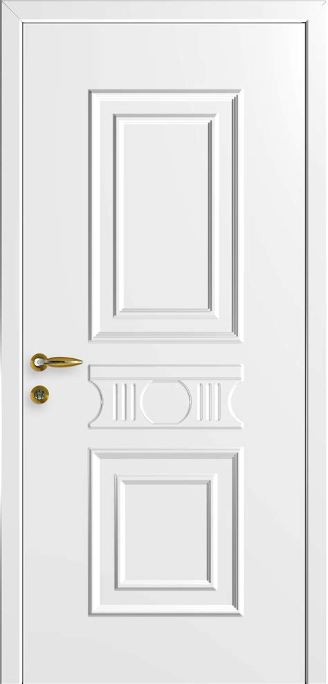doors for home door plastic
