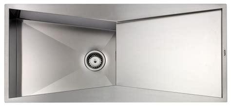 lavelli a incasso cucina lavelli da incasso o da appoggio arrediamo net
