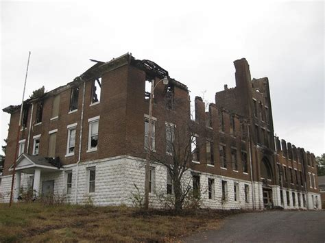 East Tennessee State Mba by Preservations Aim To Save 18 Endangered Et Historic