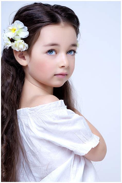 pretty little girl dresses – On Our Style Radar: Pretty Little Liars   StyleCracker