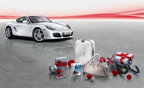 porsche christmas christmas busier than new plate day for supercar buyers