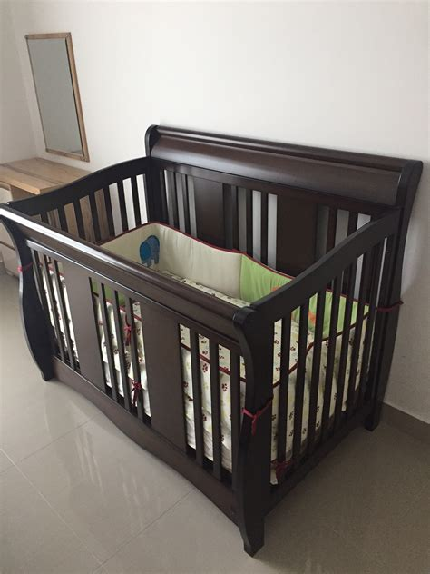 convertible crib sale convertible cribs for sale buy best price westwood