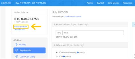 Lookup Bitcoin Address Find My Bitcoin Address Que Es Bitcoin