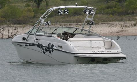 wakeboard without boat wakeboard racks for boats without towers pictures to pin