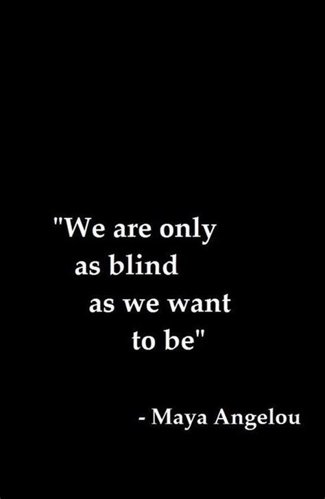 Beyond Blind Faith Top Ten Quotes Of The Day