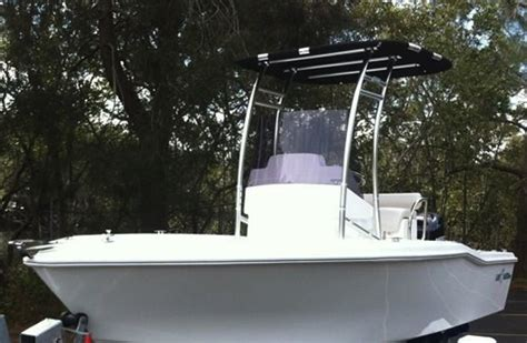 boat t top installation dolphin pro t top for small to medium size boat navy blue