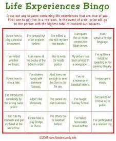 ice breaker bingo for adults family christmas